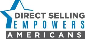 Direct Selling Empowers Americans